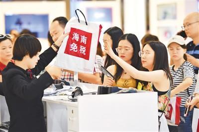 网友热议中国经济半年报