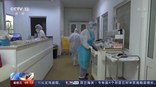 非盟特使:欧盟一剂疫苗也没卖给我们