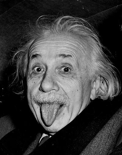 中方施压要求删除二战内容 瑞士博物馆取消爱因斯坦上海展