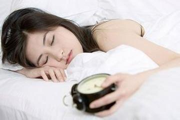 调查:70.5%受访青年被失眠问题困扰