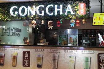 茶饮商标抢注、争议问题频现 消费者和加盟商难分辨