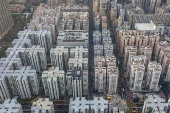 香港土地注册处推电子服务 助业主防骗徒盗用