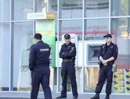莫斯科9家电影院因炸弹威胁电话疏散逾7500人