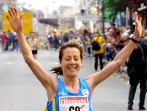 意大利女子万米长跑纪录保持者自杀身亡