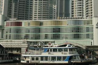 上海:明年初步实现居民人人拥有