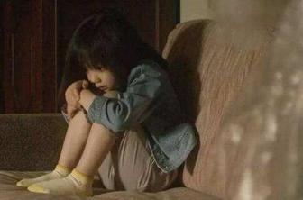 台湾虐童事件接连发生 舆论质疑社会安全网形同虚设