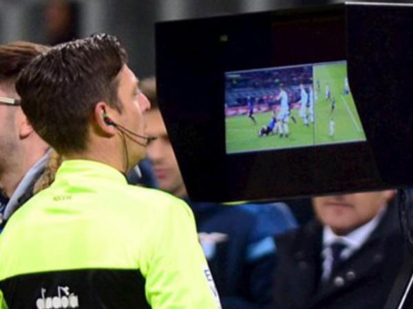 世界杯开赛在即 视频助理裁判或致判罚更严厉